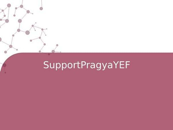 SupportPragyaYEF
