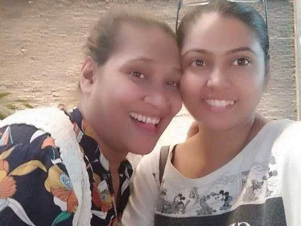 Help My Mom fight Post Covid lung infection
