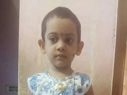 This 4 years old needs your urgent support in fighting Heart lung transplantation