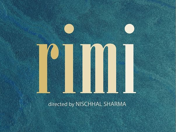 Help Make Rimi