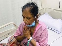 Support Manju Singh Recover From Acute Leukemia