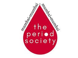 (wx)menstruating- Smashing the Stigma in Mumbai