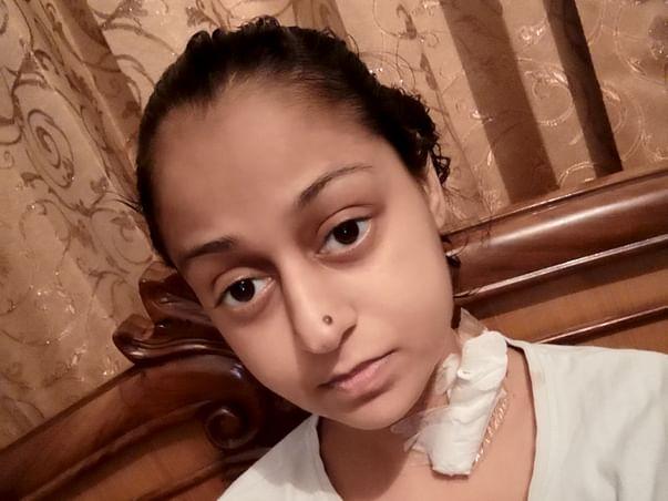 Help for Renal kidney transplant