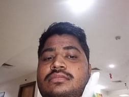 Support Sachin Avhad Recover From Kidney Failure