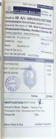 fee detail1