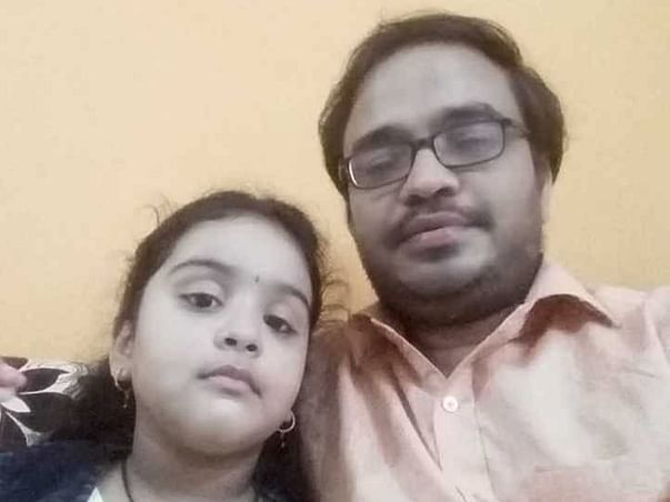 Help Siddareddy support his family