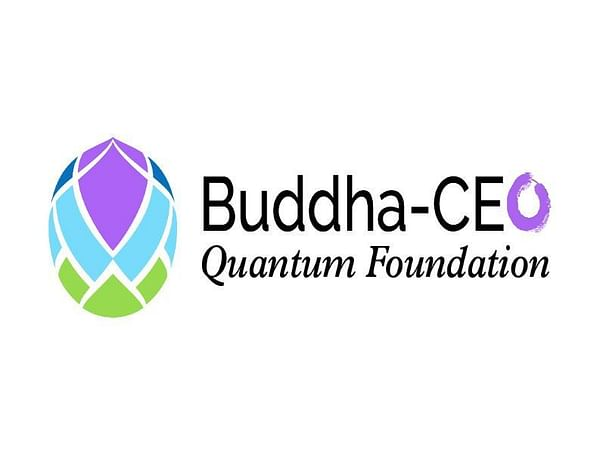 """Buddha-CEO Quantum Foundation"" - Infra & Operations Fund"