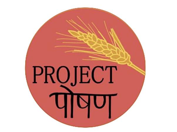 Project Poshan