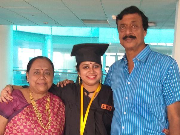 Help my father fight Renal failure, blood sepsis, congestive cardiac failure and brain stroke