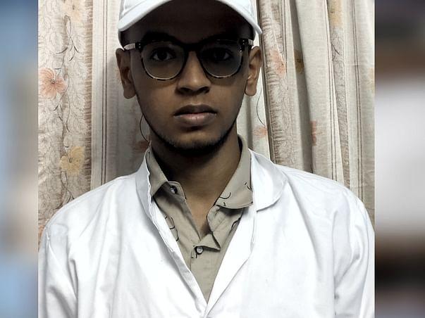Help Thilak continue achieving his dream