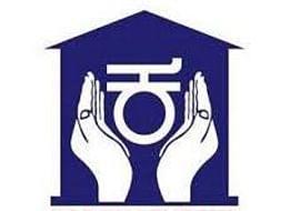 Donations for Karunashraya