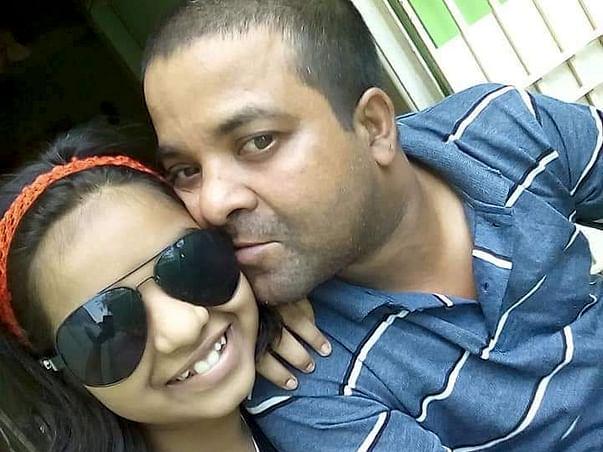 Help Shagun achieving her dream despite loosing her father to Cancer