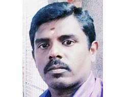 Help Narayan Swamy's Family