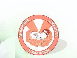 Help adopt girl children