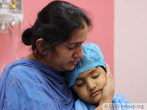 Help my son fight Relapsed acute lymphoblastic leukemia (all)