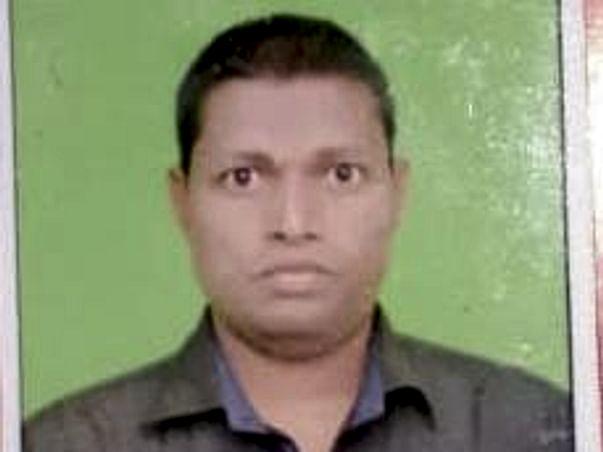 Support Vivekanand Kumar fight from Chronic Kidney Disease
