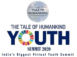 Fund Tale of Humankind Youth Summit'20 & Drive Youth for Global Action