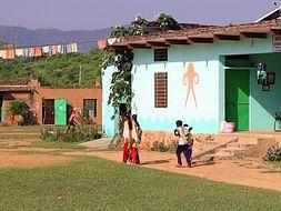 Save Nirvanavan Foundation Schools
