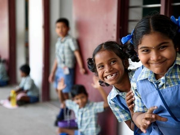 Help us set up Swami Dayananda Centre for Learning, Manjakkudi