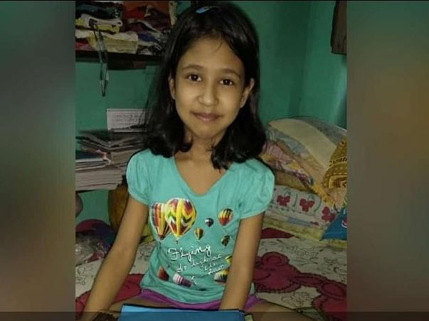My Daughter Is Struggling With Kidney Failure, Help Her