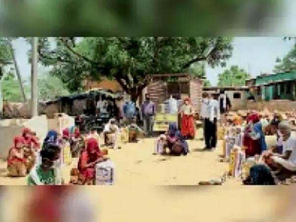 दया करो धरम करो Daya Karo Dharm Karo