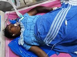 Save Vijaya To Get Back