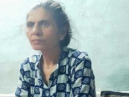 Support Bhavika Thakkar To Recover Cervical cancer