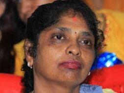 Support Kotian Bharati Bhaskar recover from cancer