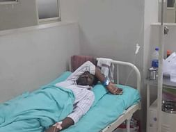 Support Chandrahas Shetty Recover From Colon Cancer