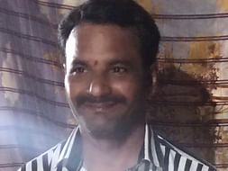 Help Late Shankar's Family