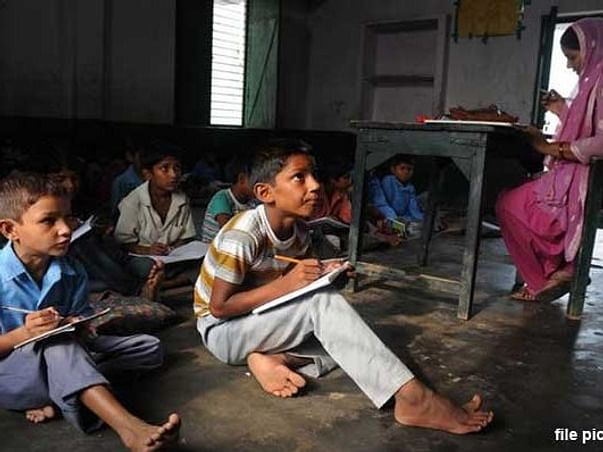Help Children In Remote Areas Of Uttarakhand With YeloGreen Schoolbag