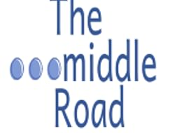 The middle Road & Social Impact