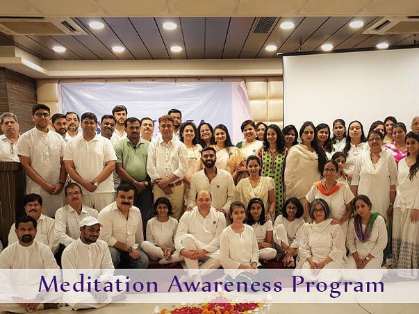 Samyama Foundation Ashram