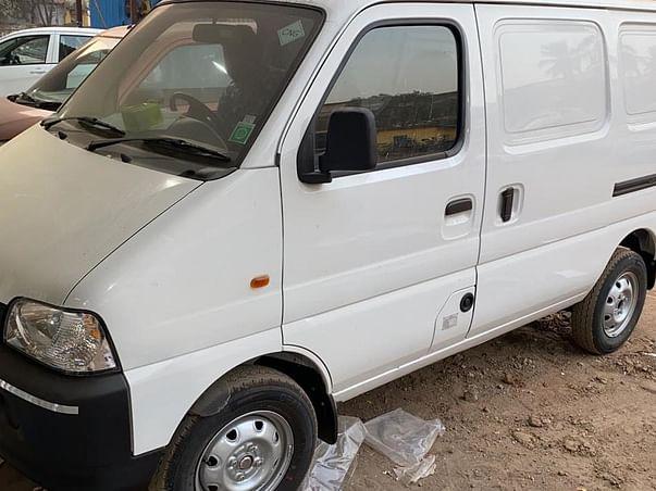 Ambulance For Spot Stray Treatment In Borivali, Andheri