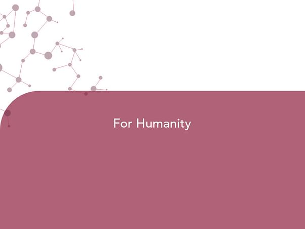 For Humanity