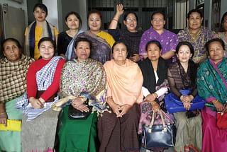 Bina And Group