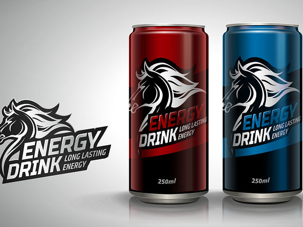 Need Funds To Start My Own Energy Drink Brand