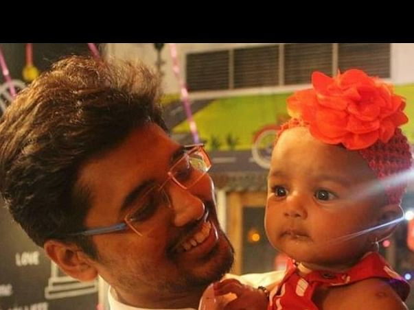 Help Snehit's Family To Cope-Up With The Loss
