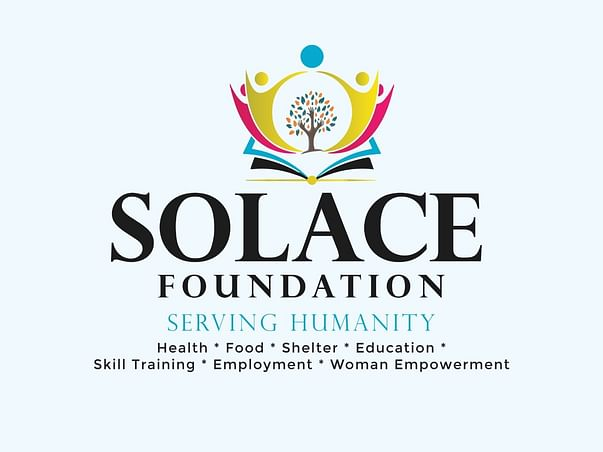 Solace foundation