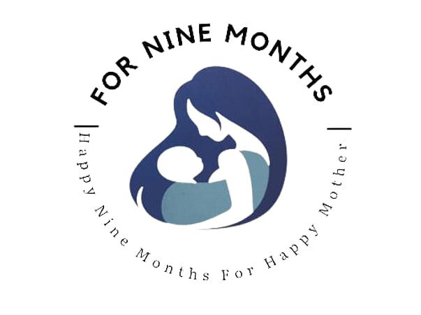 Feeding is Right: For Nine Months
