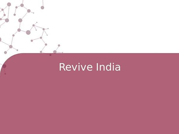 Revive India