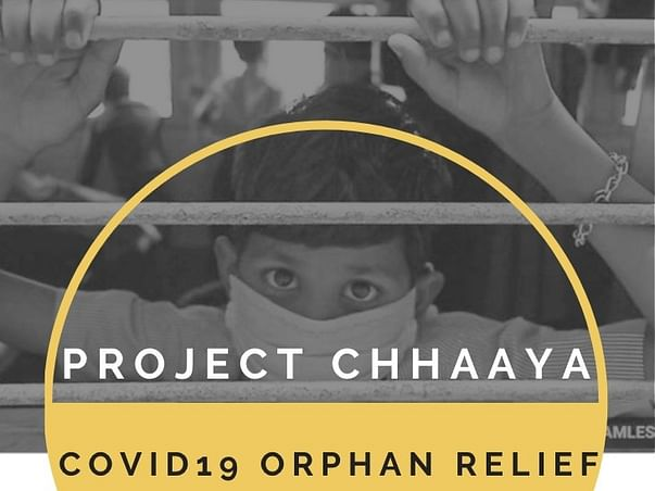 Provide for Children's education, and help me make a difference!