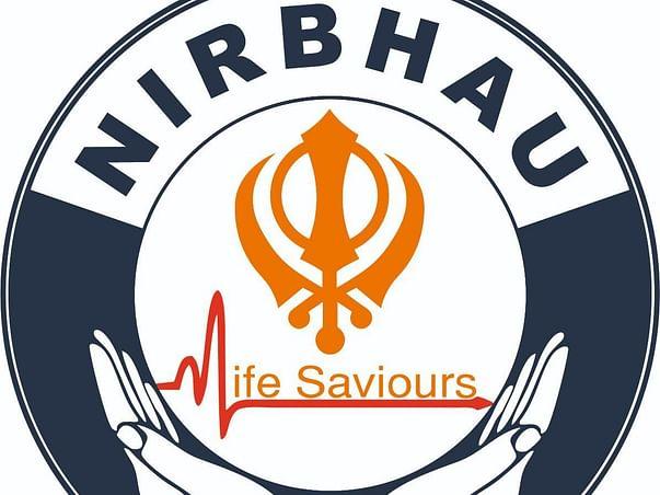 Nirbhau Life Saviours