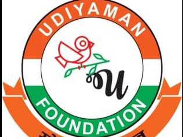 Support Udiyaman Foundation To Fight With Covid-19