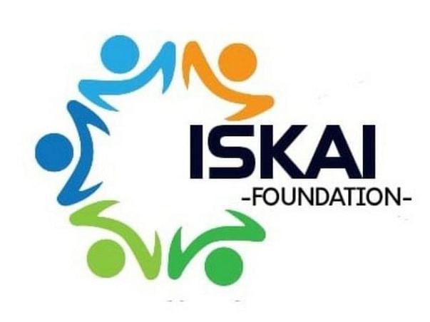 ISKAI foundation