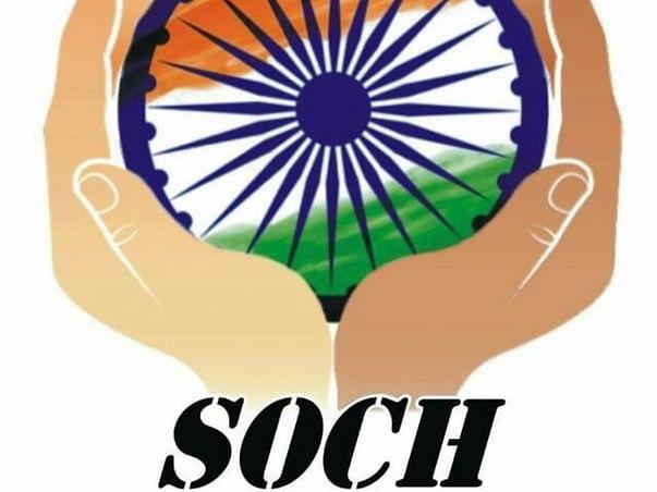 SOCH- Covid Relief