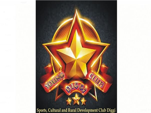 Join Hands To Support Young Star Club Diggi