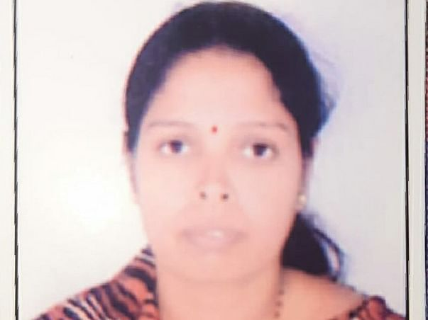 Help Manjula To Fight Cancer - Bring Back Her Innocent Smile