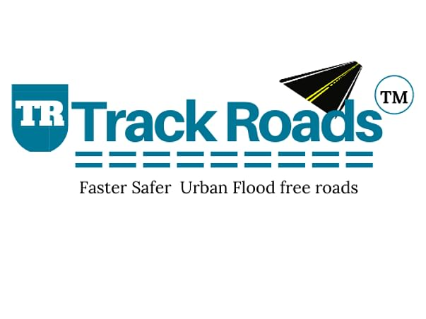Be a part in building Worlds 1st Flood resilience Road Pilot Project