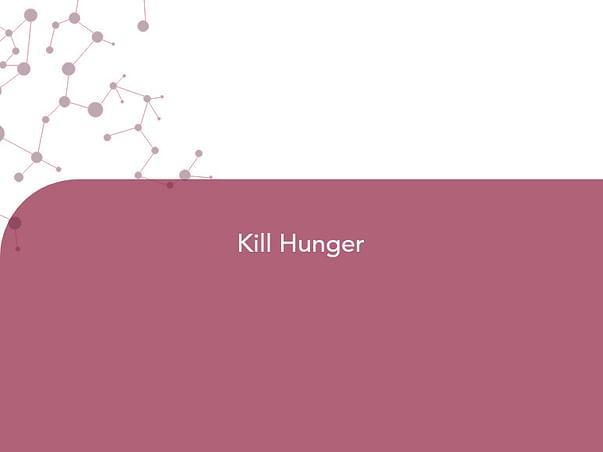 Kill Hunger